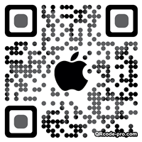 Application Iphone