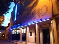 Cinéma Grand Ecran Cyrano