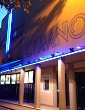 CinémaGrandEcranCyrano