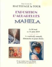 Du-04-05-19-au-11-06-19-exposition-mahela-hautefage