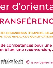 atelier-dorientation-transference-mission-locale-vsl