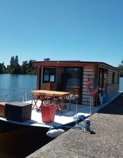 bateau-solaire