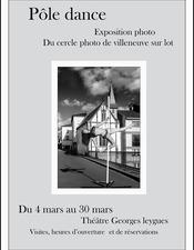 du-04-03-19-au-30-03-19-exposition-photo-pole-danse-theatre-tgl-vsl