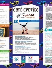 du-05-04-19-au-19-06-19-programmation-cafe-cantine-vsl-3