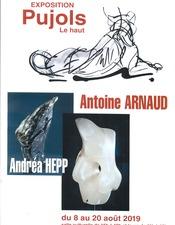 du-08-08-19-au-20-08-19-expo-antoine-arnaud-salle-culturelle-pujols