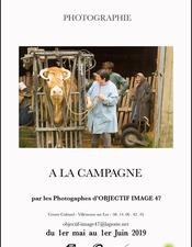 du-01-05-19-au-01-06-19-expo-la-campagne-vsl