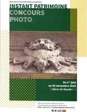 du-01-06-19-au-30-11-19-concours-photos-pah-gv