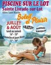 du-01-07-19-au-31-08-19-piscine-sur-le-lot-ste-livrade