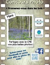 du-01-03-19-au-31-03-19-concours-photo-cpie47-vsl