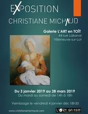 du-03-01-19-au-28-03-19_exposition-christiane-michaud_vsl