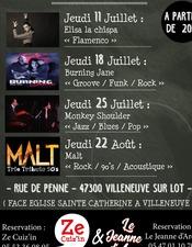 du-11-07-19-au-22-08-19-diners-concerts-parvis-zecuizin-jeanne-darc-vsl