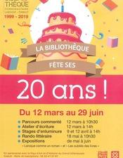 du-12-03-19-au-29-06-19-la-bibliotheque-fete-ses-20ans-laroque-timbaut
