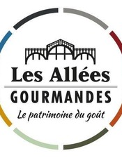 les-allees-gourmandes