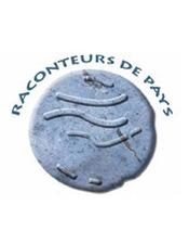 logo-raconteur-de-pays-47