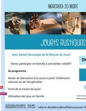 20-03-19-atelier-au-fil-des-seounes-pujols