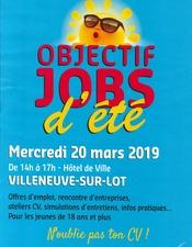 20-03-19-jobs-ete-vsl
