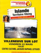 22-03-19-islande-vsl