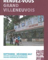 Jeune public : Cabinet de curiosité Roquetin - Atelier