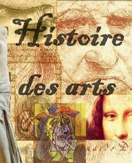 L'atelier des savoirs : Histoire de l'art - Quand l'Art dit l'Histoire