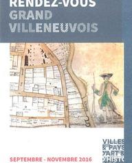 Villeneuve-sur-Lot, sens dessus-dessous