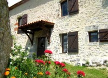 Gîte Prune - Dolmayrac