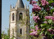 Hautefage La Tour - Hautefage-la-Tour