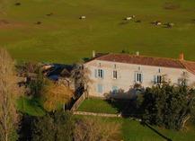 Poney-Club de la Marsale - Villeneuve-sur-Lot
