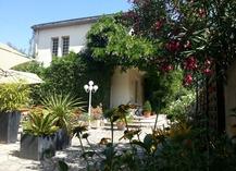 Hôtel La Résidence - Villeneuve-sur-Lot