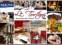 Le Tortoni - Villeneuve-sur-Lot