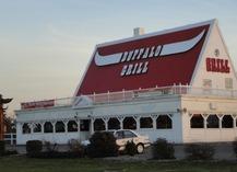 Buffalo Grill - Villeneuve-sur-Lot