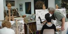 Atelier Neo Medici - Villeneuve-sur-Lot