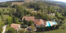 La Grange du Cheval Blanc T3 Les Mas - Villeneuve-sur-Lot