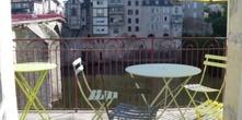 La Parenthèse (salon de thé) - Villeneuve-sur-Lot