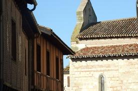 Casseneuil - Casseneuil