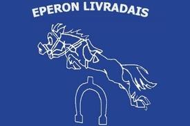 Centre Equestre L'Eperon Livradais - Sainte-Livrade-sur-Lot