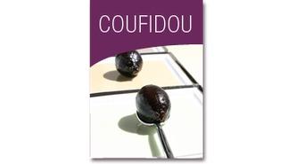 Coufidou - Sainte-Livrade-sur-Lot
