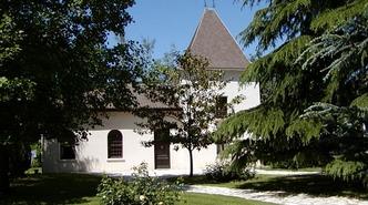 Villa Sept Fonds sur Lot - Sainte-Livrade-sur-Lot