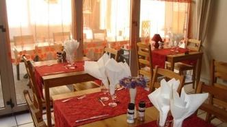Restaurant de la Tour - Villeneuve-sur-Lot