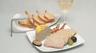 Foie Gras Quillot - Casseneuil