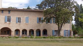 Gîte de la Mairie de Fongrave 3 - Fongrave