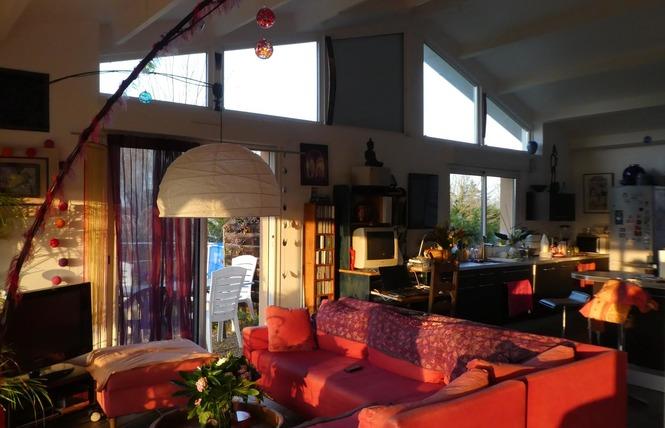 Maison Zelfana 18 - Fongrave