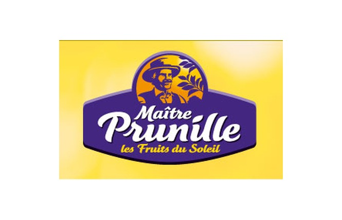 Maître Prunille Boutiques 1 - Casseneuil