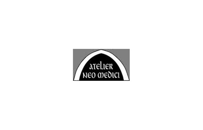 Atelier Neo Medici 2 - Villeneuve-sur-Lot