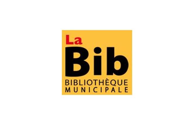 La bib - Troc 2 - Villeneuve-sur-Lot