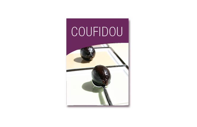 Coufidou 1 - Sainte-Livrade-sur-Lot