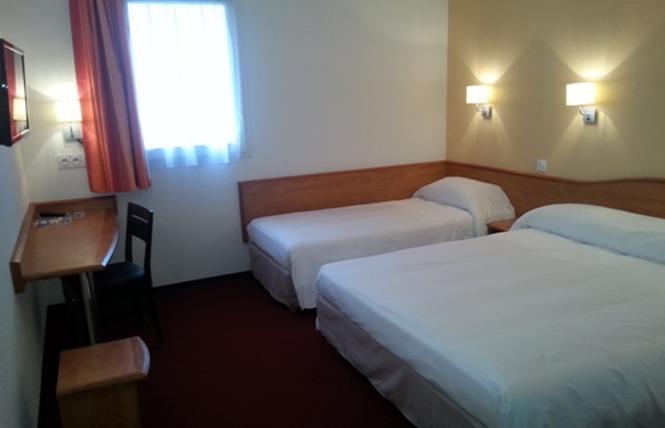 Deltour Hôtel 4 - Bias