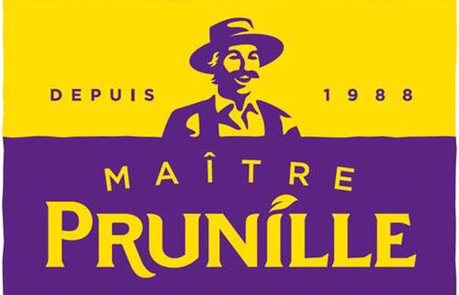 Maître Prunille Boutiques 2 - Casseneuil