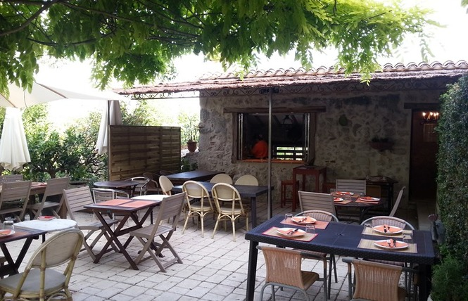 La Villa Smeralda 4 - Pujols