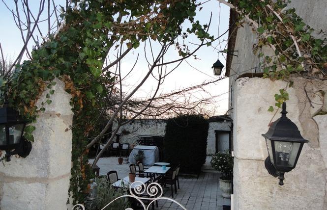 La Villa Smeralda 3 - Pujols