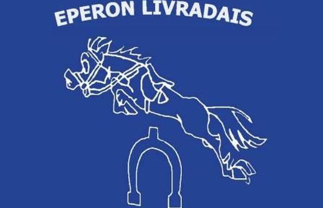 Centre Equestre L'Eperon Livradais 1 - Sainte-Livrade-sur-Lot